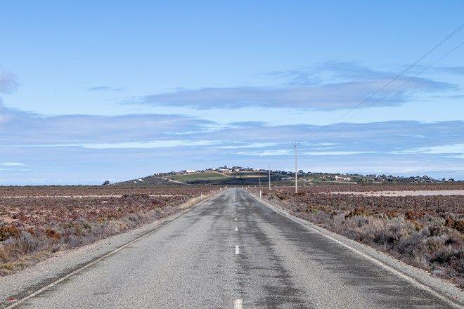 Picture of 30 Calvary Drive, WEEROONA ISLAND SA 5495