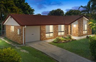 Picture of 26 Rhoda Street, Caboolture South QLD 4510