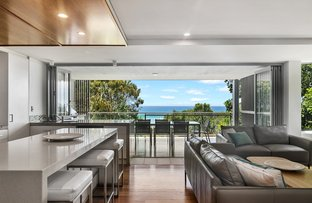 Picture of 12/158 Dickson Way, Point Lookout QLD 4183