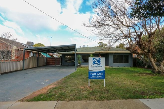 Picture of 8 Jacaranda Avenue, KYABRAM VIC 3620
