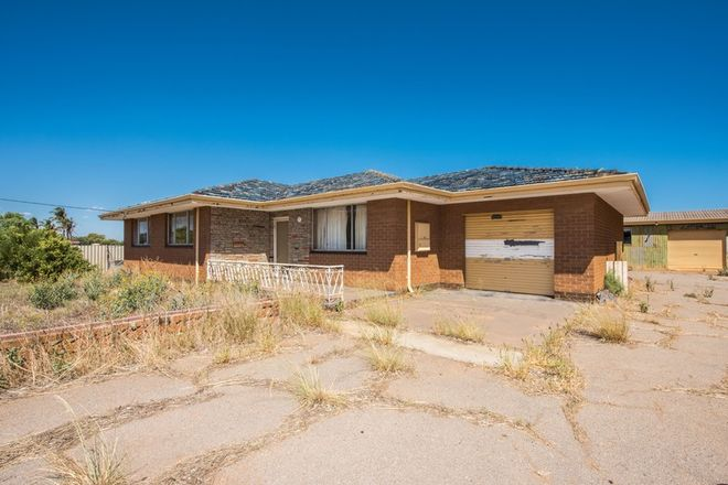 Picture of 168 Horwood Road, DEEPDALE WA 6532