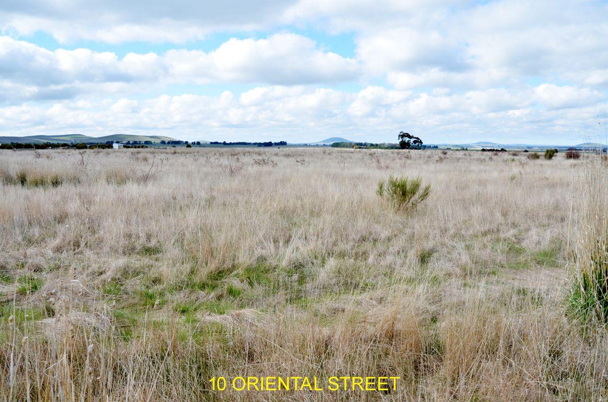 10 Oriental Street, Clunes VIC 3370, Image 1