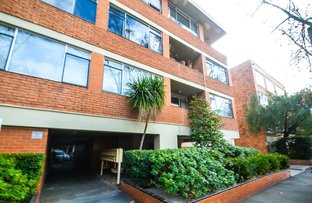 Picture of 15/49 Adams, South Yarra VIC 3141