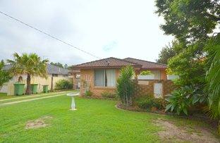 Picture of 5 Neptune Street, Umina Beach NSW 2257