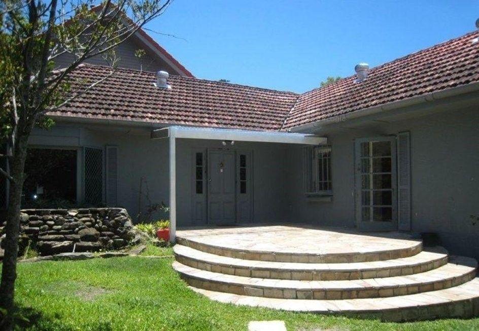 67 Eugaree Street, Southport QLD 4215, Image 0
