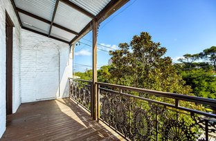 Picture of 2/27 Wemyss Street, Enmore NSW 2042