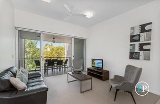 Picture of 25/1-15 Sporting Drive, Thuringowa Central QLD 4817