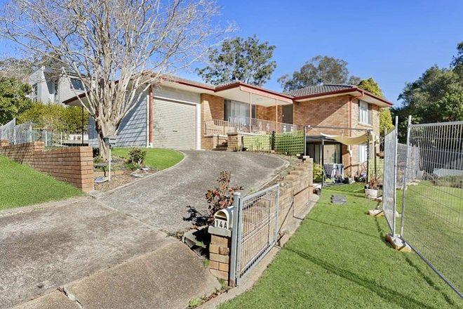 Picture of 14 Moran Street, BONNELLS BAY NSW 2264