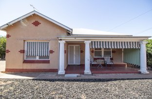 Picture of 106 Flinders Terrace, Port Augusta SA 5700