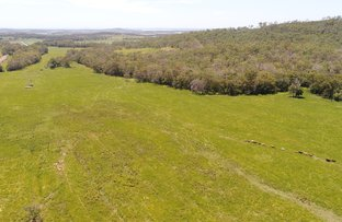 Picture of L4 132 Courtney Gap Road, Sarina QLD 4737