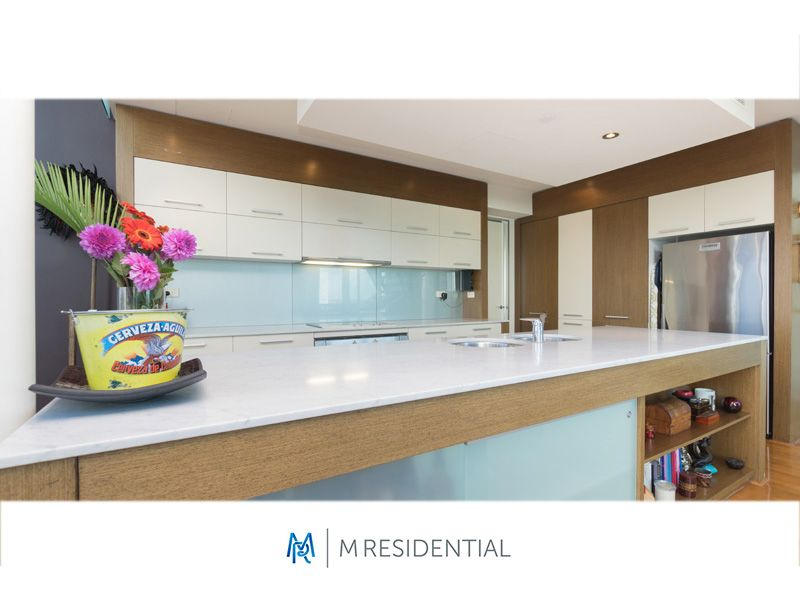 56/255 Adelaide Terrace, Perth WA 6000, Image 1
