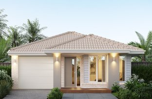 Picture of Lot 69 New Road, Burpengary QLD 4505