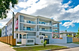 3/18 University Road, Mitchelton QLD 4053