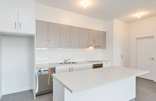 Picture of Unit 13/9 City View Boulevard, Lightsview SA 5085