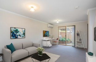 Picture of 216/1 Heritage Cove, Maylands WA 6051