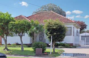 Picture of 130 Rawson Rd, Greenacre NSW 2190