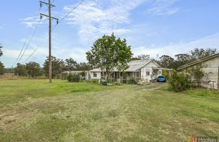 Picture of 78 Maria Street, South Kempsey NSW 2440