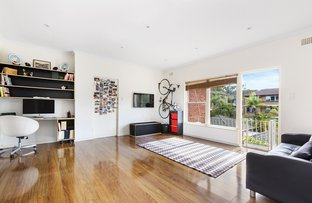 Picture of 11/25 Gladstone Street, Newport NSW 2106