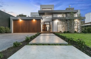 Picture of 44 Belmore Road, Balwyn VIC 3103