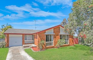 Picture of 13 Curtis Place, Kings Park NSW 2148