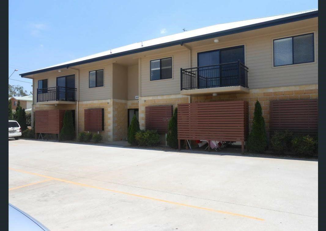 1/3/5 uniplaza court, Kearneys Spring QLD 4350, Image 0