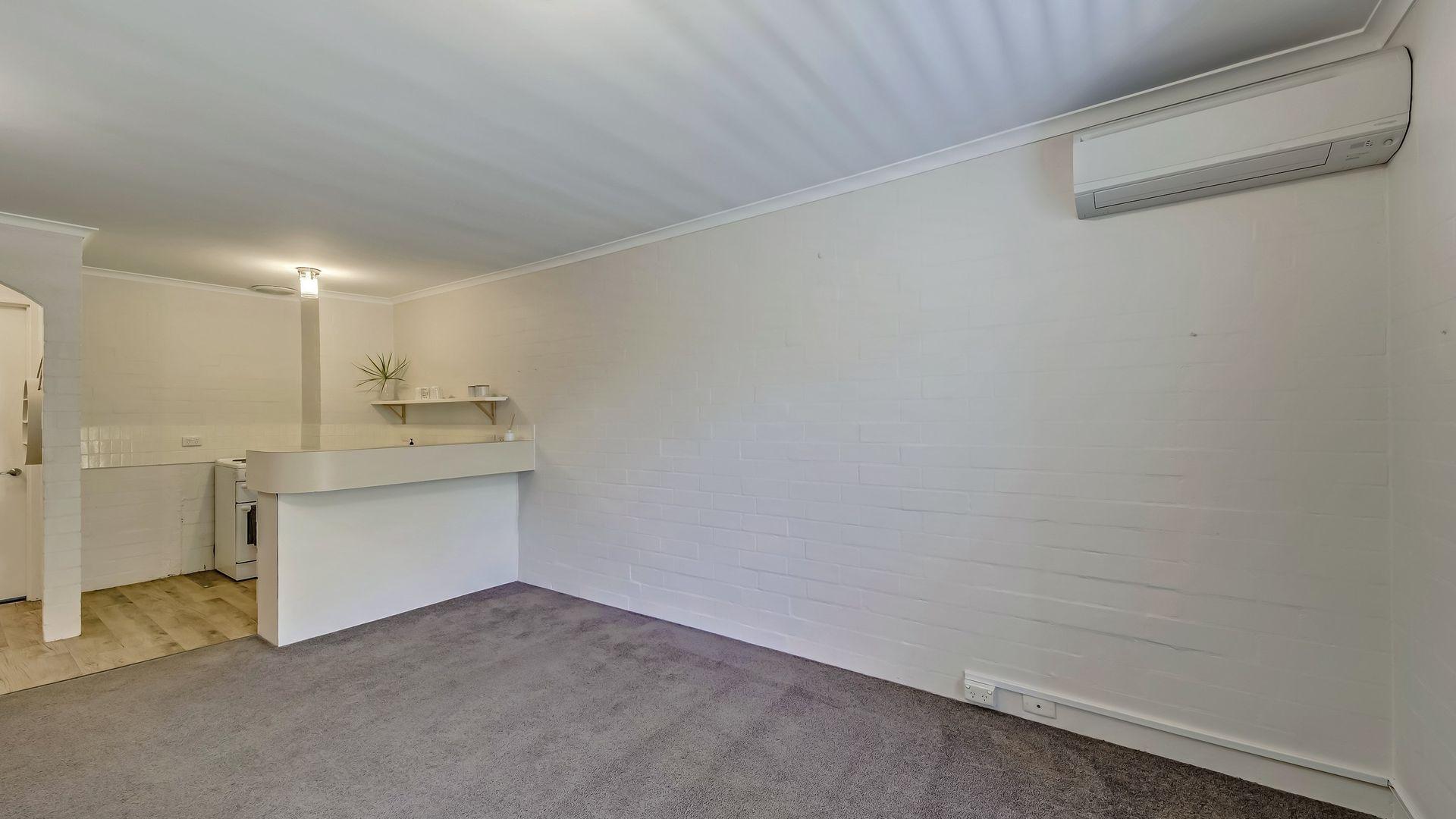 27/55 Elizabeth Street, South Perth WA 6151, Image 2