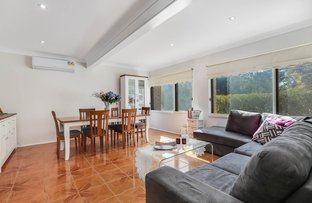 Picture of 77 Eastern Arterial Road, St Ives NSW 2075
