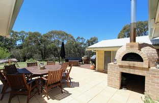Picture of 43 Timber Ridge Road, Walang NSW 2795