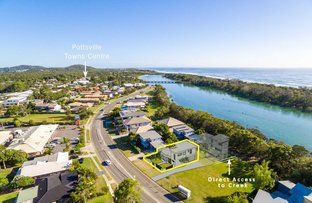 Picture of 33 A Overall Drive, Pottsville NSW 2489