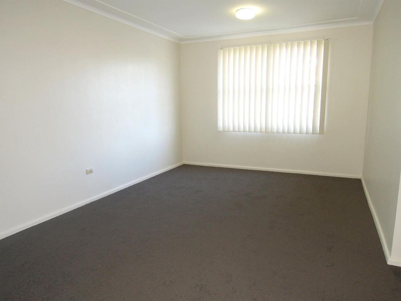 2 Iluka Street, Revesby NSW 2212, Image 1