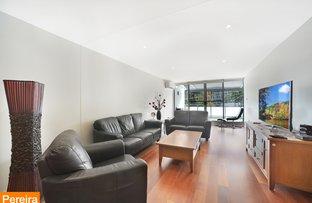 15/31-35 Chamberlain Street, Campbelltown NSW 2560
