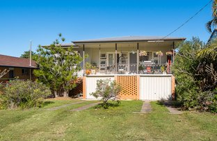 Picture of 74 Taylor Street, Wavell Heights QLD 4012