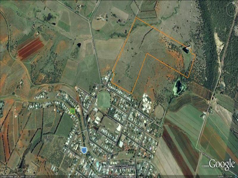 L14 Harney Street, Childers QLD 4660, Image 0