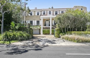 Picture of 25 Gilliver Avenue, Vaucluse NSW 2030