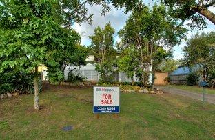 10 Patella Street, Mansfield QLD 4122