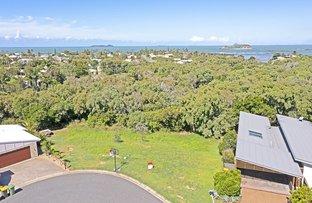 Picture of 22-24 Hideaway Road, Zilzie QLD 4710