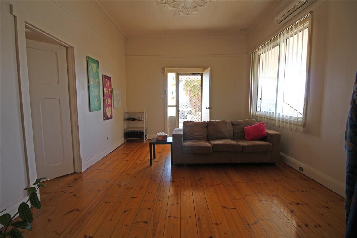 1 Tulka Terrace, Port Lincoln SA 5606, Image 1