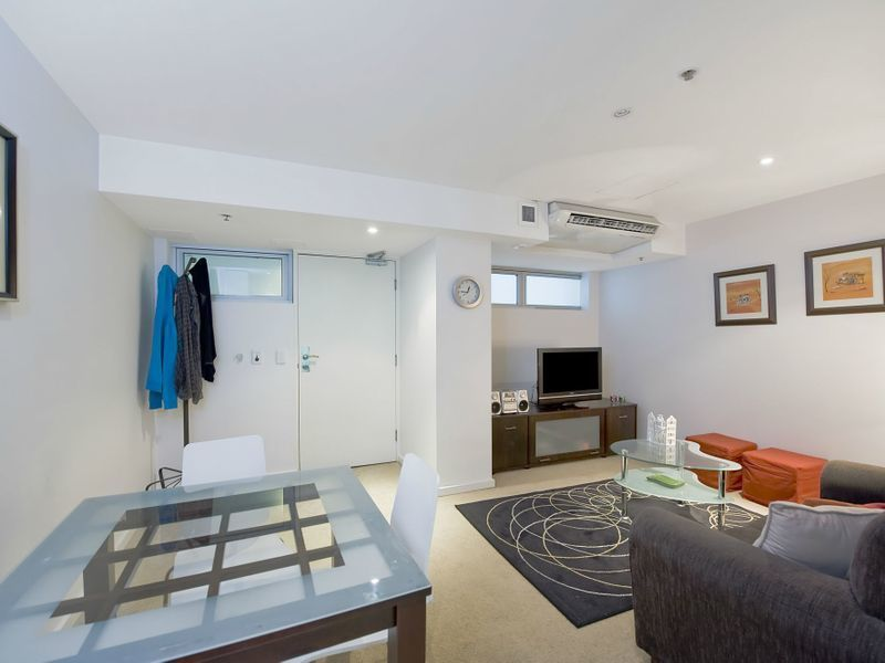 110/281 North Terrace, Adelaide SA 5000, Image 0