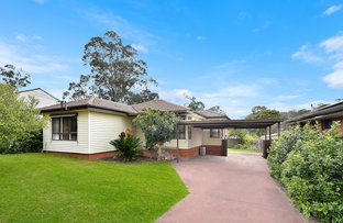 Picture of 99 Ellam Drive, Seven Hills NSW 2147