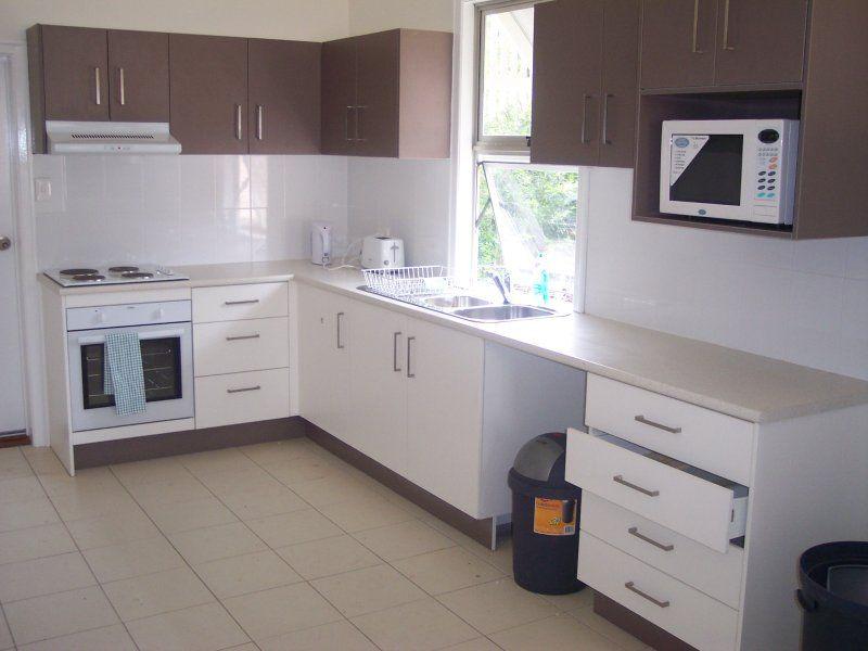 5/25 Gardiner Street, Alderley QLD 4051, Image 1