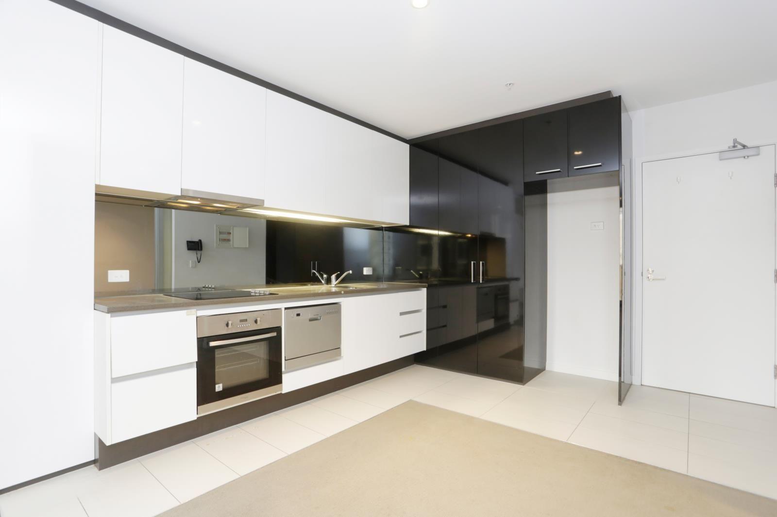 1502/639 Lonsdale Street, Melbourne VIC 3000, Image 0