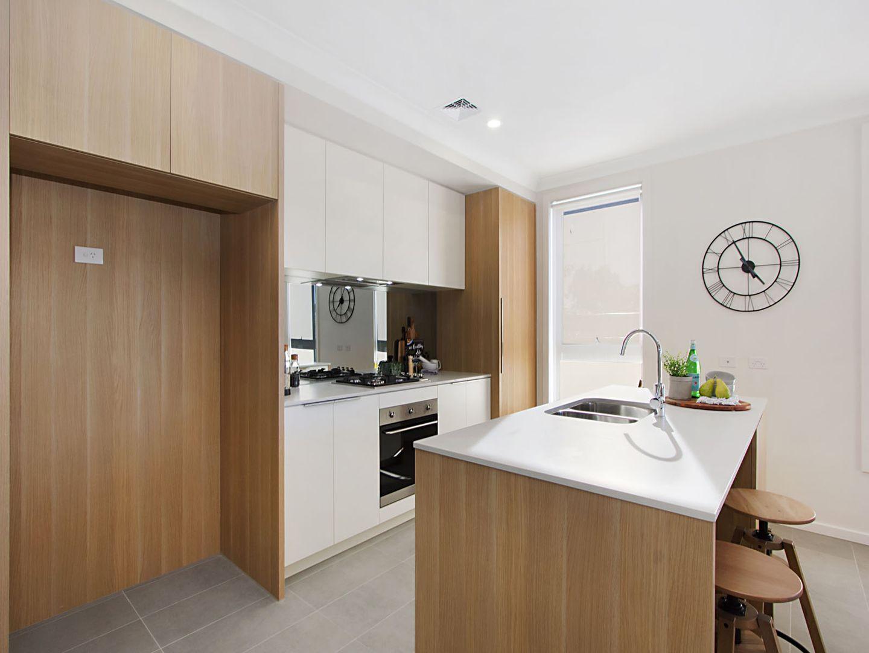 36 Barrett Street, Marsden Park NSW 2765, Image 1