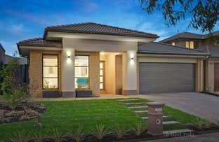Picture of 55 Galloway Drive, Mernda VIC 3754