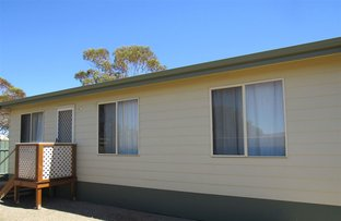Picture of Lot 67 Tenth Street, Orroroo SA 5431