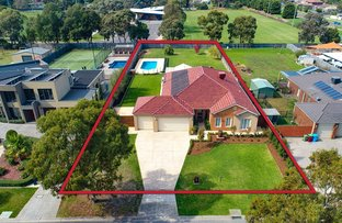 Picture of 6 Foxborough Glade, Narre Warren North VIC 3804