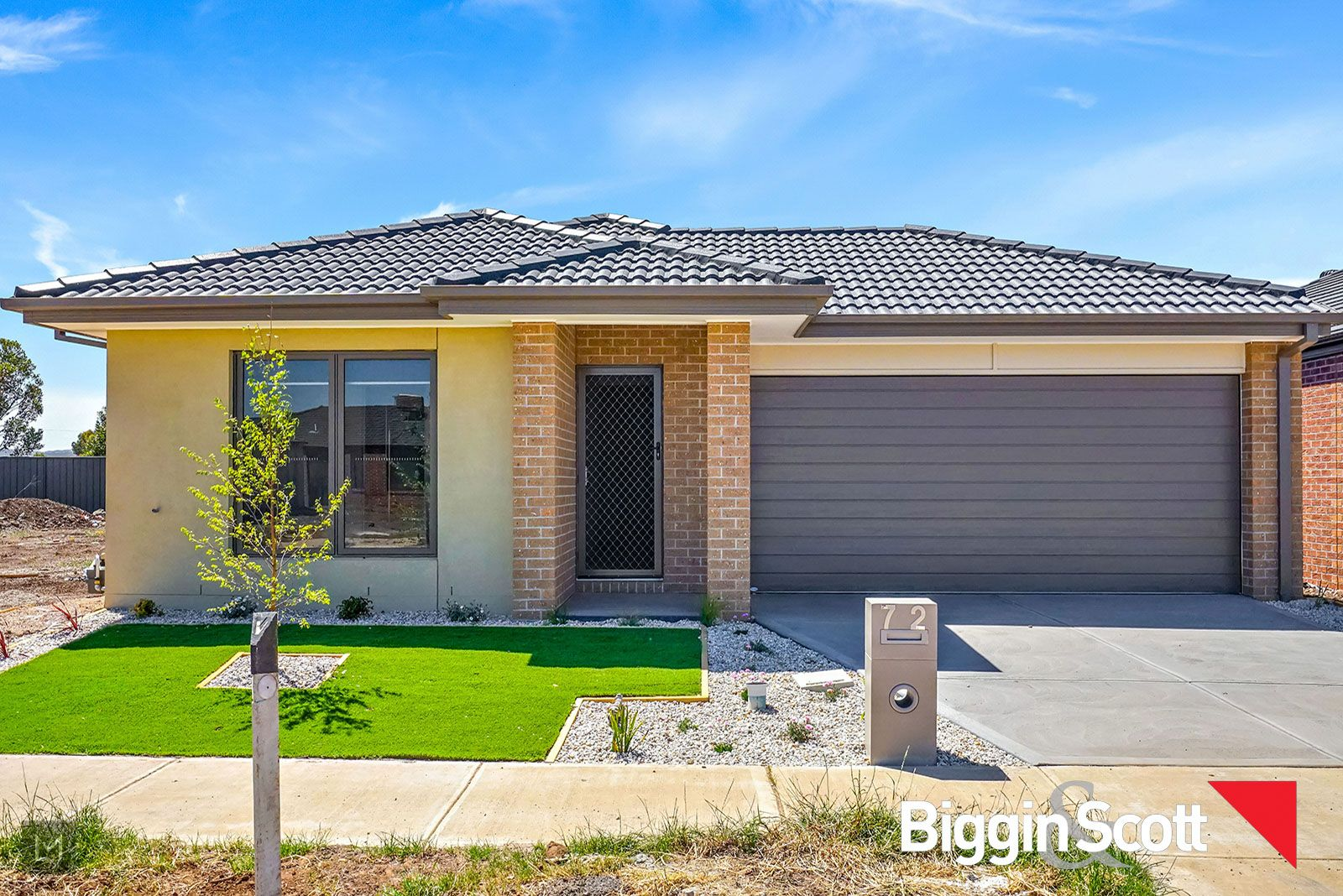 72 Lancers Drive, Harkness VIC 3337, Image 0