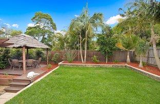 Picture of 50 Binburra Avenue, Avalon Beach NSW 2107