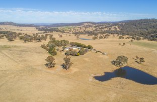 Bellbrook 885 Warrane Road, Armidale NSW 2350