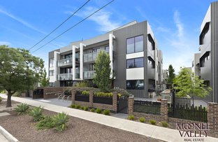 Picture of 210/82 Bulla Road, Strathmore VIC 3041