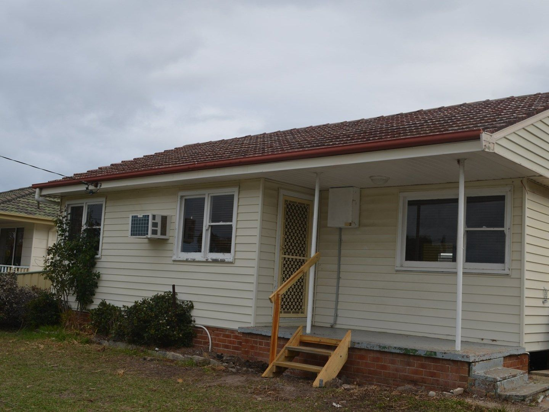102 Robertson Road, Killarney Vale NSW 2261, Image 0